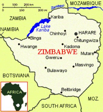 zimbabwe uk dating Zimbabwe singles not in zimbabwe if anyone had told me before this that i could meet the love of my life on a dating site, i would have laughed at them.